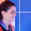 Ana Enciu: Triathlon Challenge Mamaia este triatlonul meu de suflet