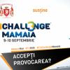 Primaria Municipiului Constanta sprijina TriChallenge Mamaia 2016