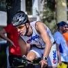 Mihai Baractaru va participa la Campionatul Mondial de Ironman de la Kona