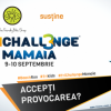 Spokes, The Friendly bike shop, ajunge pe 10 septembrie la TriChallenge Mamaia