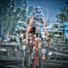 Mamaia Triathlon Challenge 2015 is Premium European Cup: double the prize pool, top athletes, extra points for continental rankings