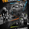 The TriChallenge Mamaia sports festival – The news of the 2016 edition