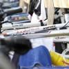 Aventuria supplies road bikes for TriChallenge Mamaia 2016