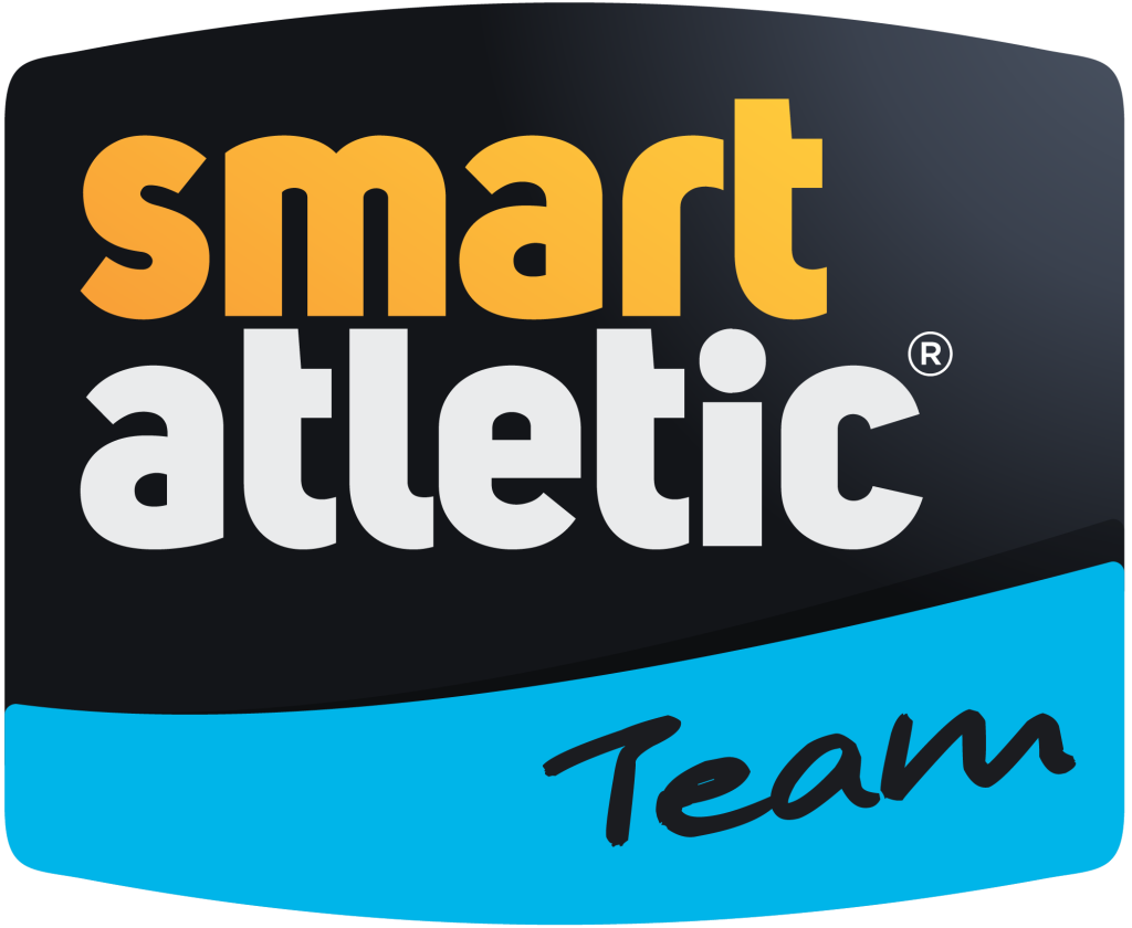 logo_vertical_team