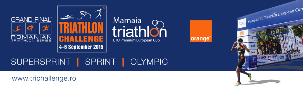 Triathlon-Challenge-2015-Letterhead-BIG