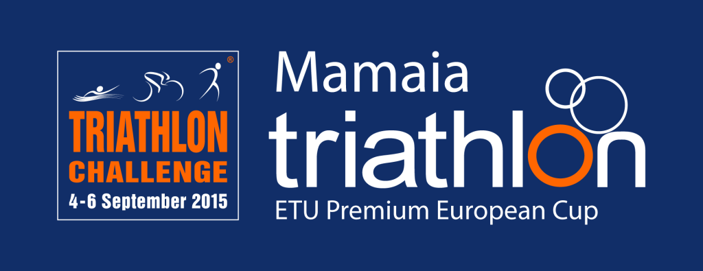 Triathlon-Challenge-ETU-Cup-EN-Logo-2015