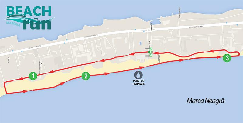 harta-beach-run